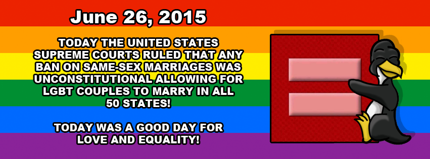 LiC_marriage_equality_2015